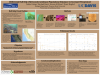Research poster by Gomez & Karm